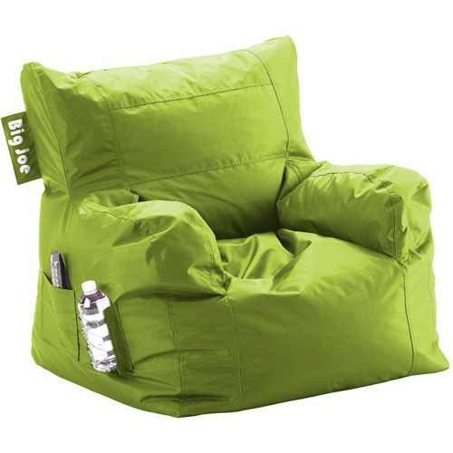 The Girls Want Bean Bags In Their Room How Bout A