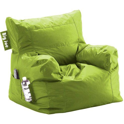 beanbag armchair  sc 1 st  Pinterest & beanbag armchair | Mobiliers | Pinterest | Bean bags Beans and Bean ...
