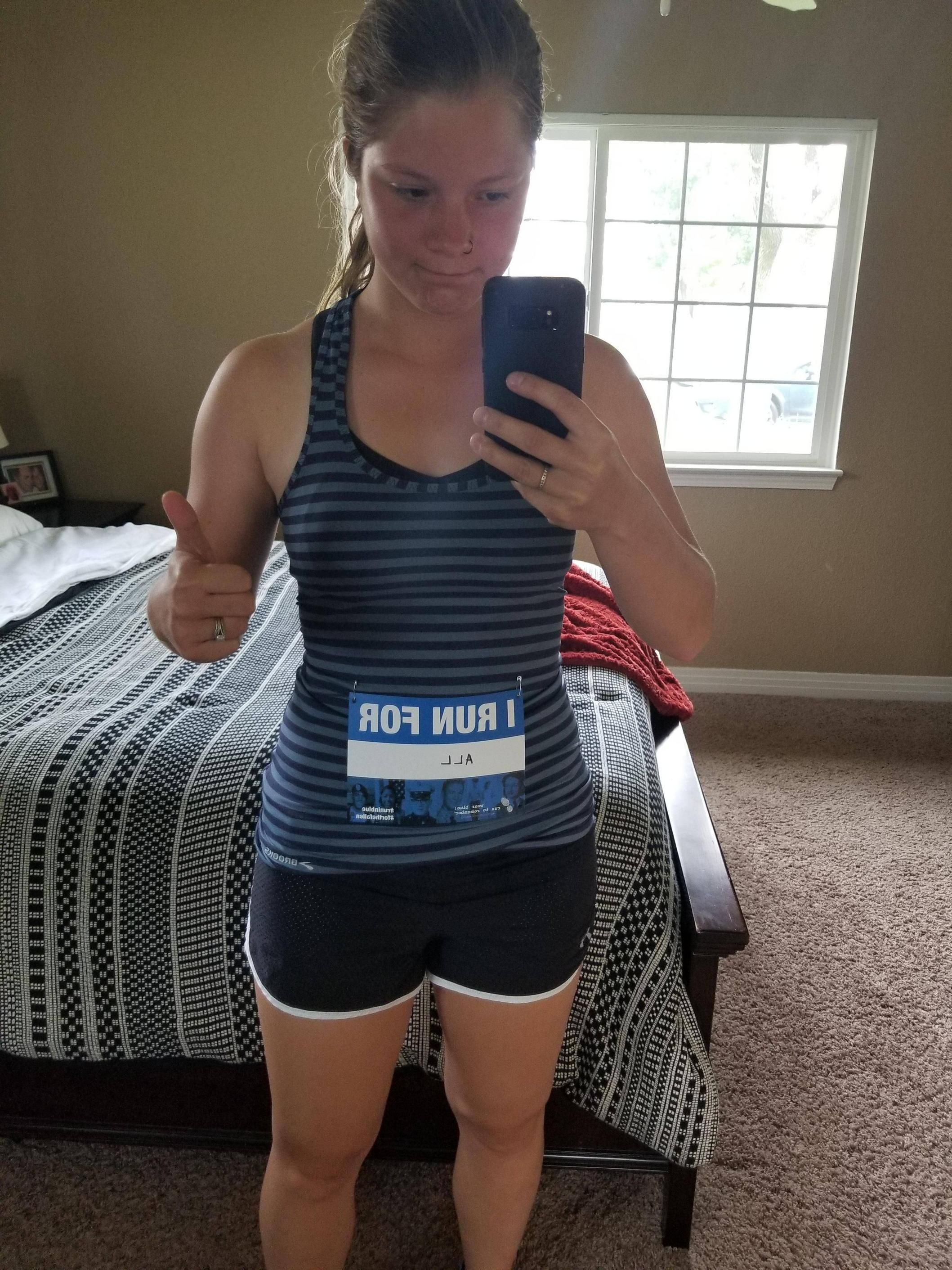 47 Year Old Woman Trying To Lose Weight
