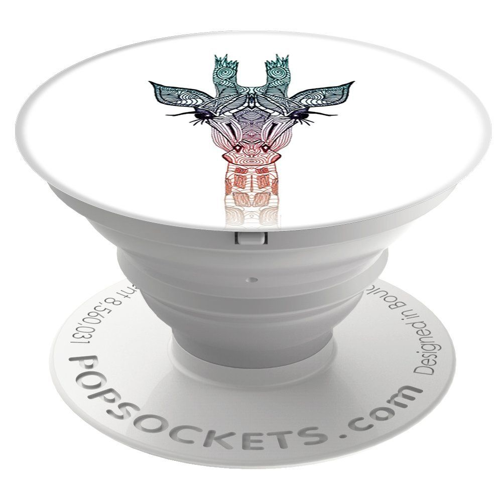 Amazon.com: PopSockets: Expanding Stand and Grip for ...