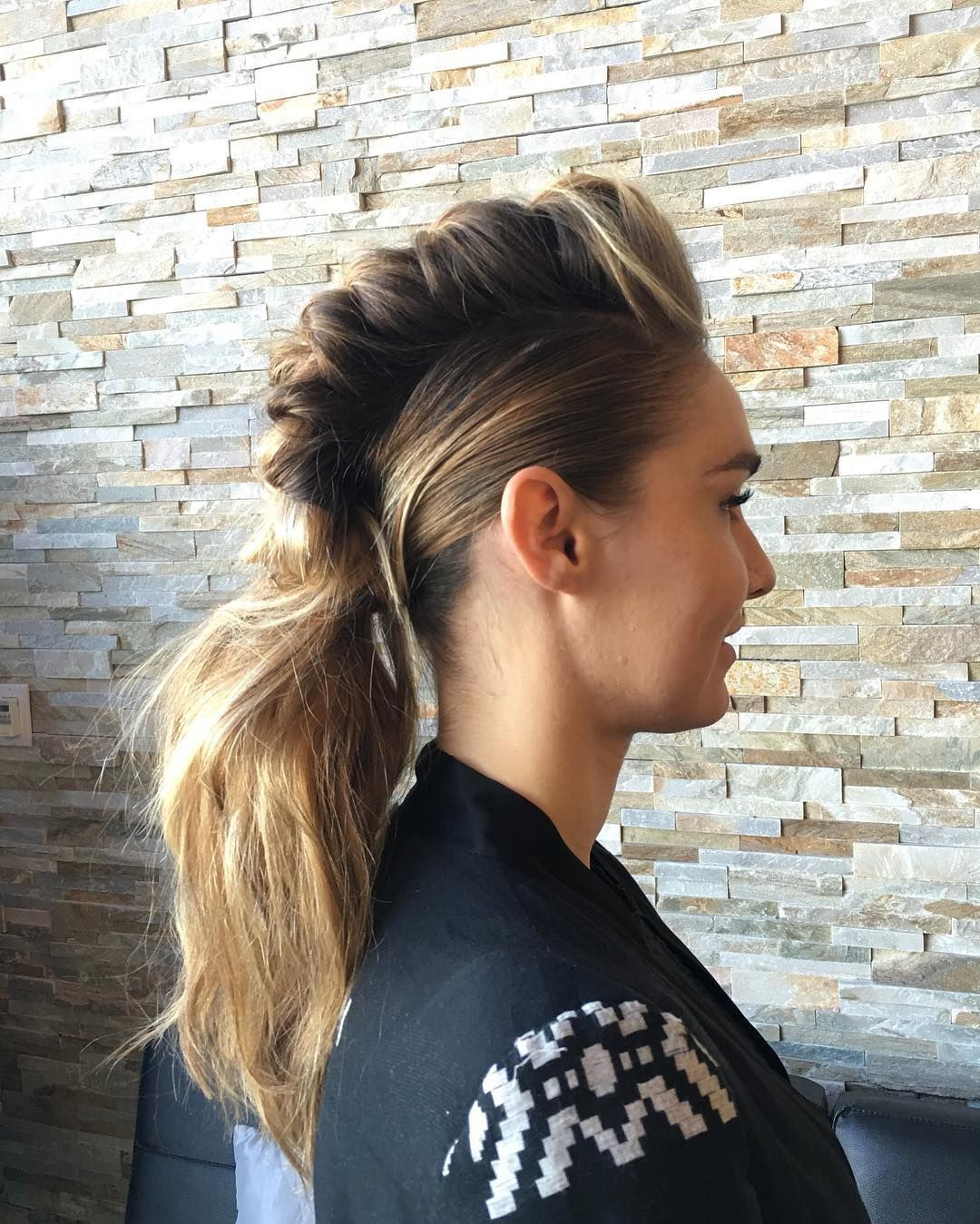 Discover the latest hairstyles for women and new haircut ideas for