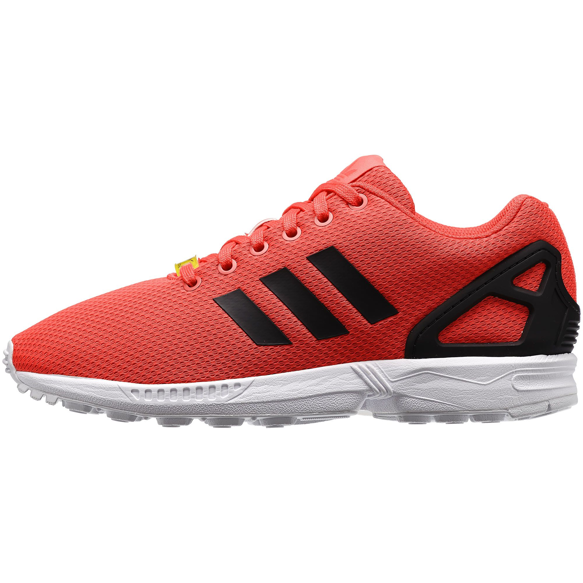 a77034dcf ... norway adidas zx flux shoes adidas uk 5dc89 da4ef