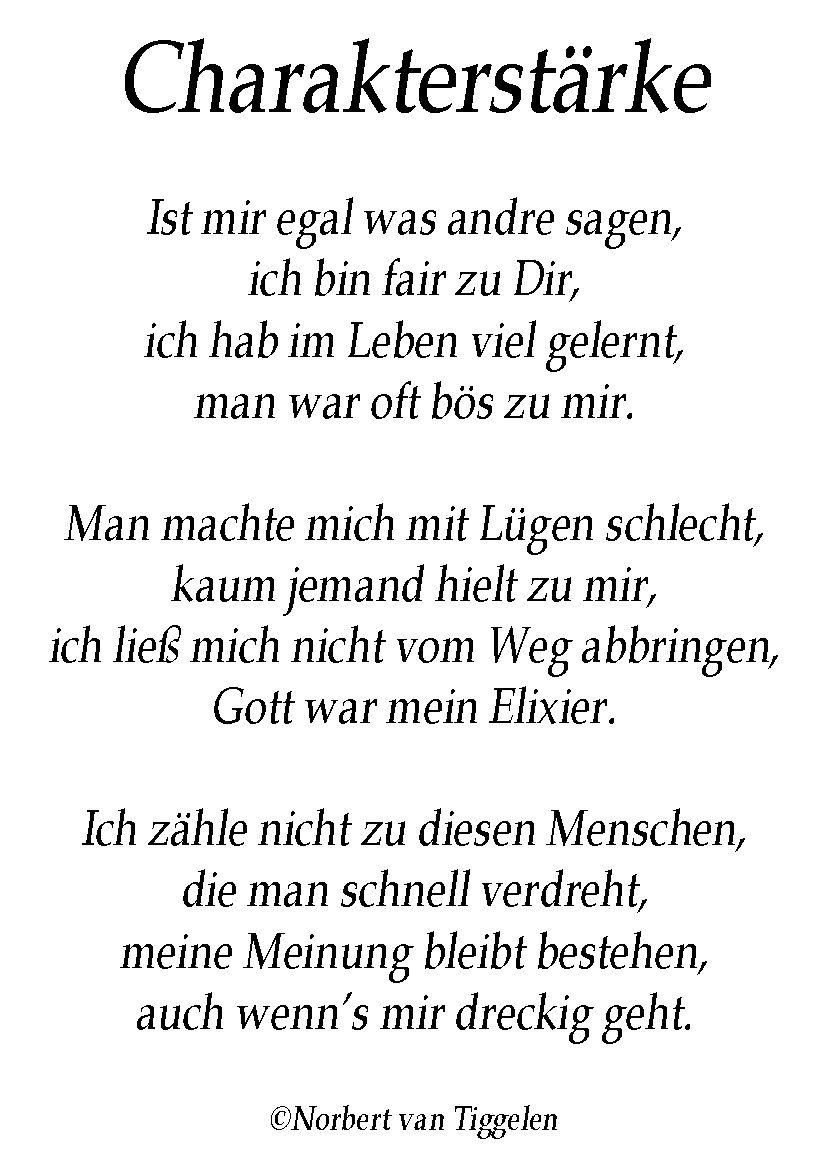 Alluring Schöne Sprüche Leben Reference Of Van Tiggelen, Gedichte, Menschen, Leben, Weisheit, Welt,