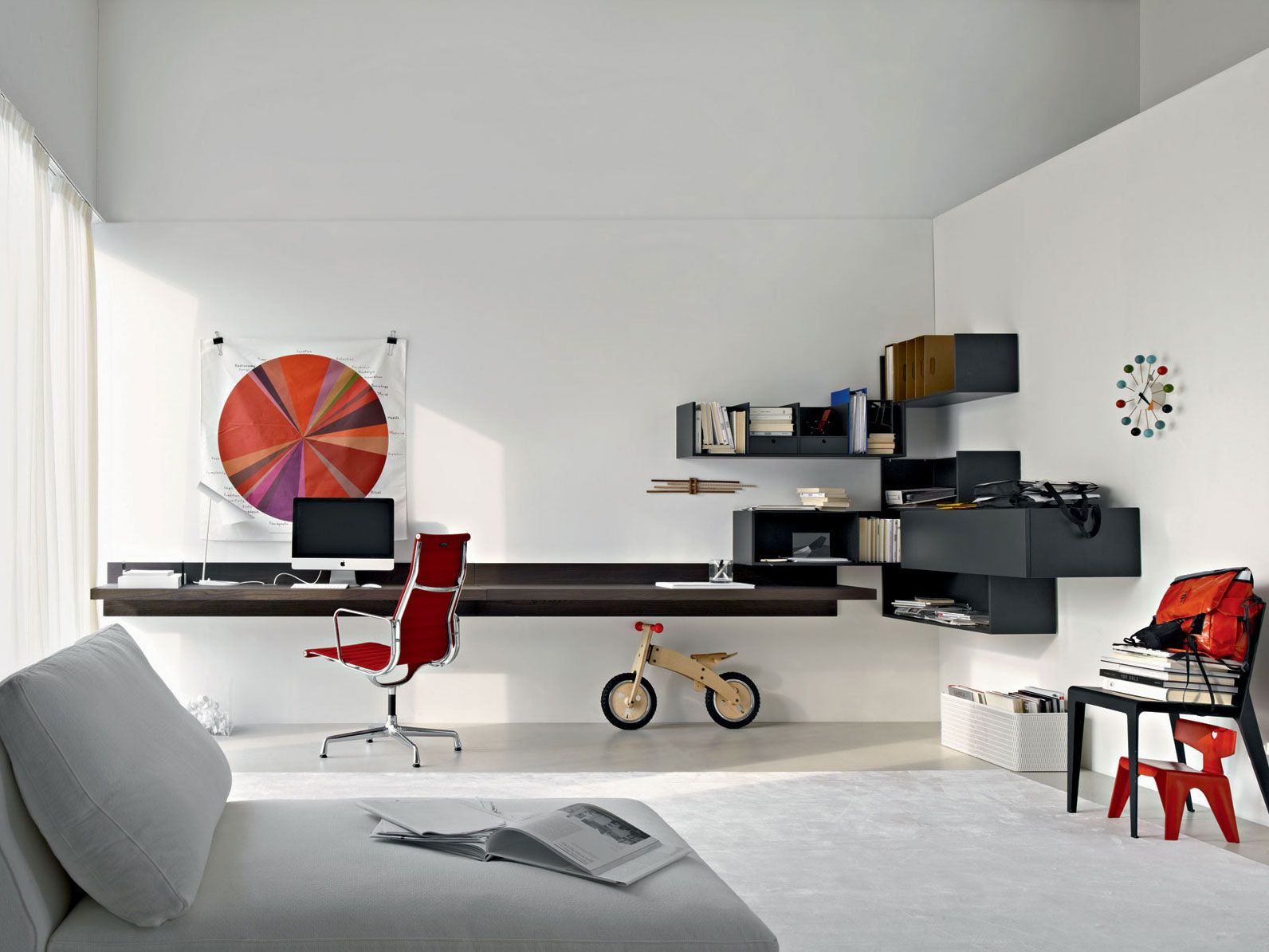 molteni and c Google Search TAZ children's workroom