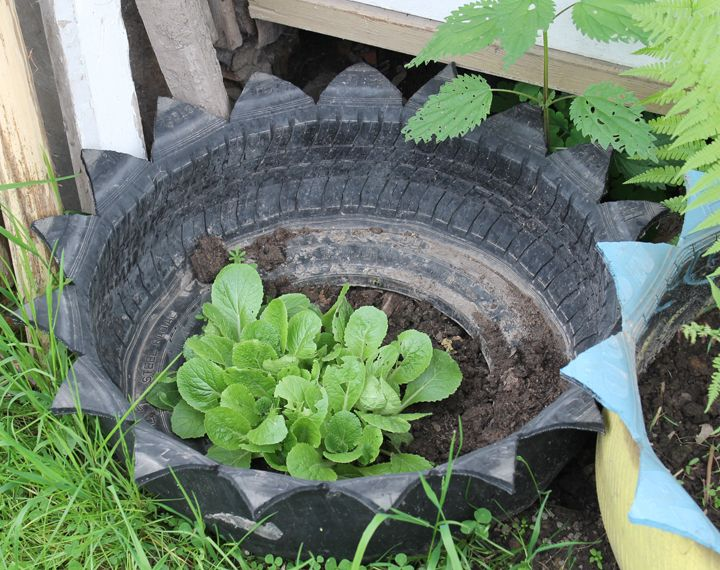 Artistic Life Upcycling Groovy Gardening Pinterest Upcycling