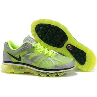http://www.asneakers4u.com/Wholesale Cheap Nike Air Max 2012 Mens shoes black/white