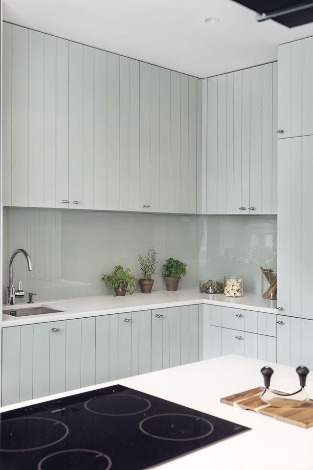 Pastelowa Kuchnia Pastel Kitchen Kitchen Cabinets Kitchen