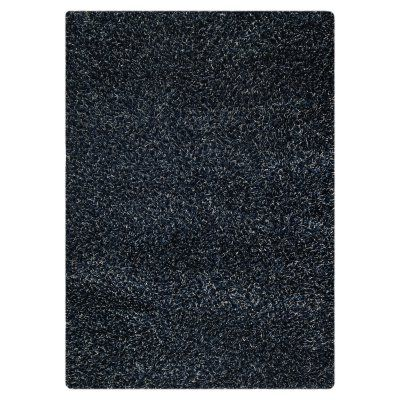 MAT The Basics Lancaster 2013 Indoor Area Rug Blue - SOLCOSBLU052076
