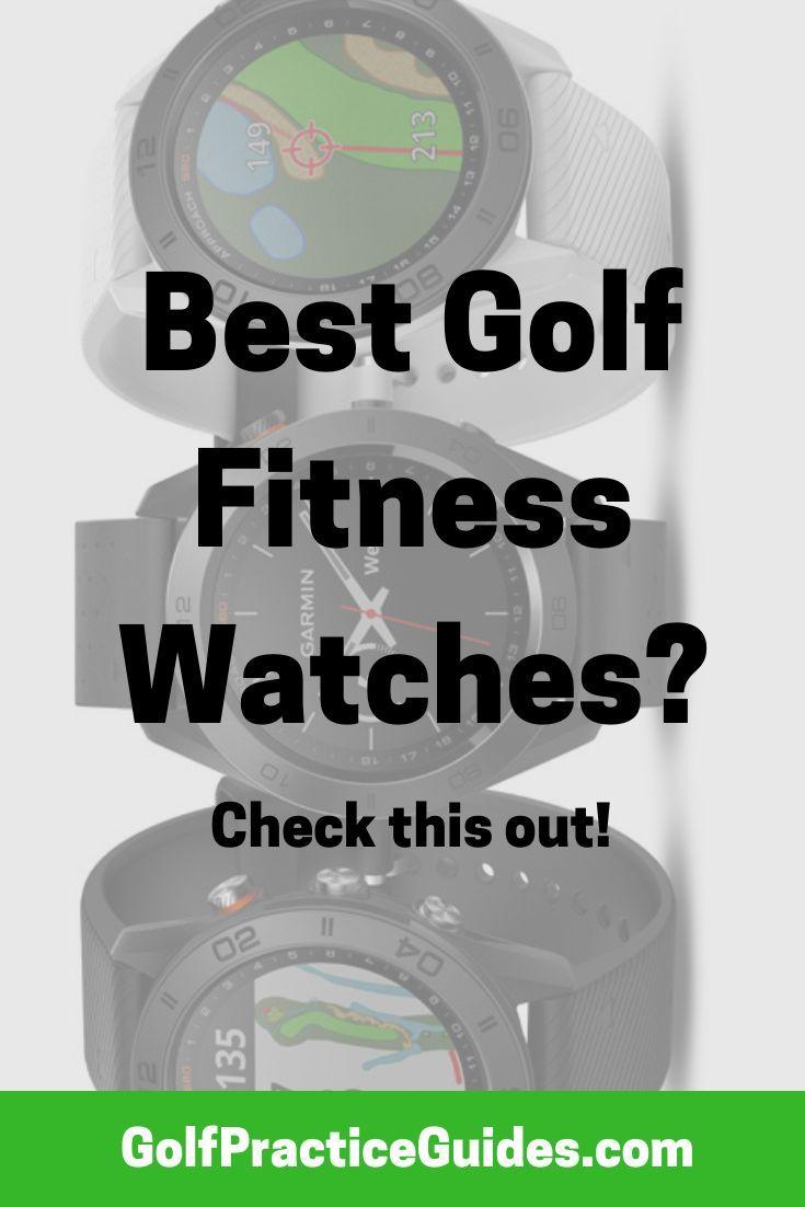 Garmin Approach S60 Golf Watch Review Golf exercises