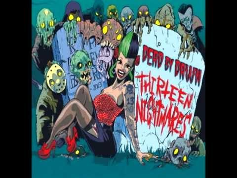 Dead By Dawn - Jimmy Returns