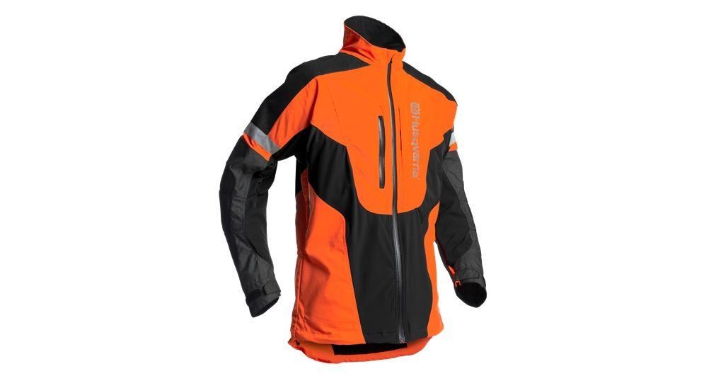 Husqvarna Shop Construction Premium Workwear Ppe Jackets Husqvarna Technical Jacket Construction Equipment Machinery Jackets Work Wear Shopping