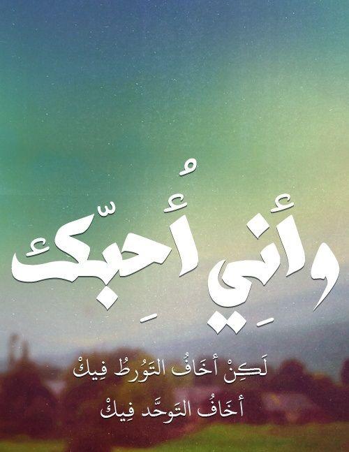 و اني أحبك لكن اخاف التورط Sowarr Com موقع صور أنت في صورة Photo Quotes Arabic Love Quotes Arabic Quotes