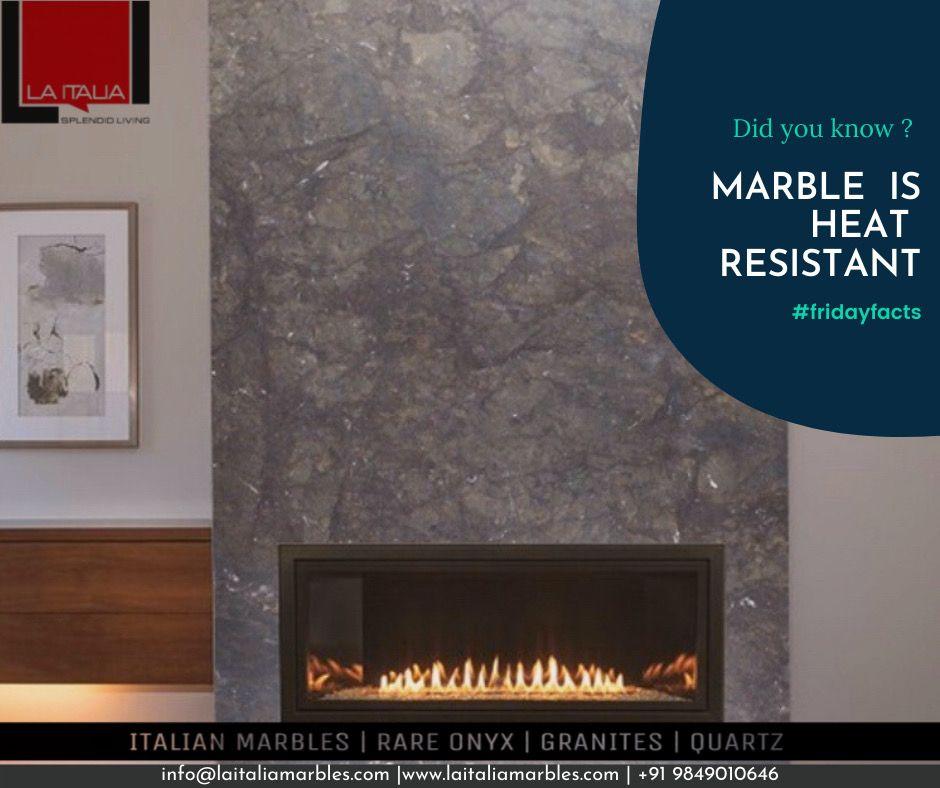 Marble Fireplace Italian Marble Granite In 2020 Italian Marble Marble Price Marble
