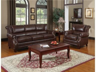Amazing Shop For Leather Italia 2611 Devon Sofa 2951 Brown, And Other Living Room  Sofas At Simpson Furniture Company In Cedar Falls And Coralville, IA.