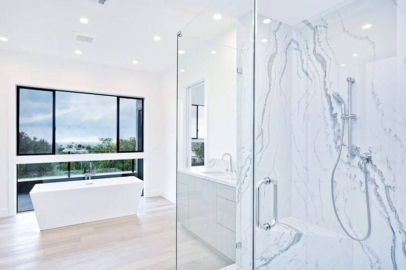 25+ Best Modern Home Design Ideas & Decoration Pictures ...