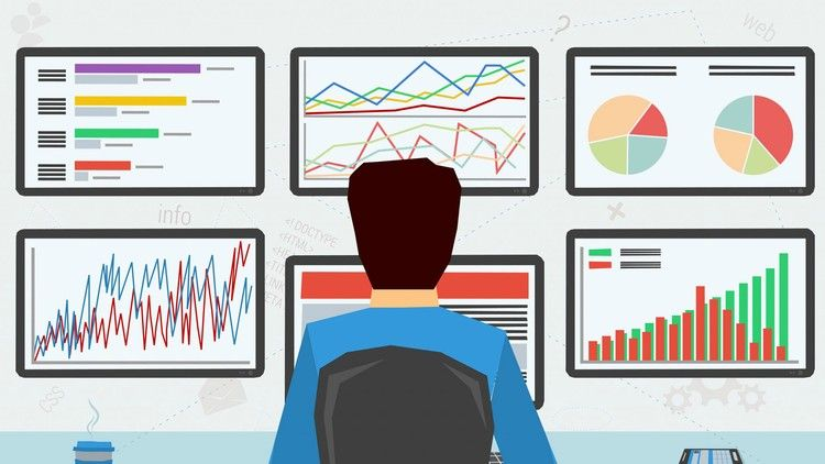 Google Spreadsheet-Reporting  Dashboards with Real examples