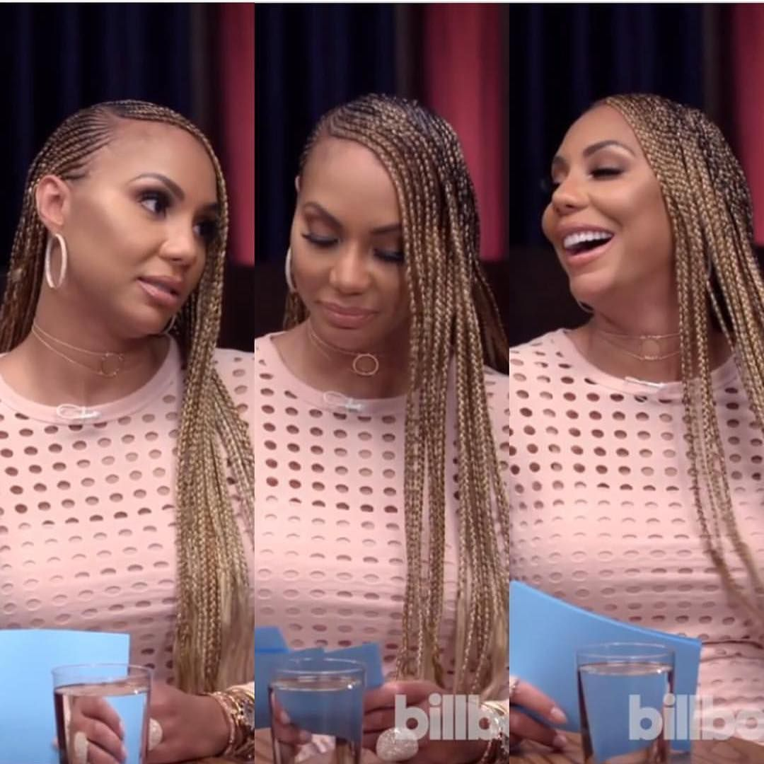 tamar braxton braids beautiful hair in 2019 hair