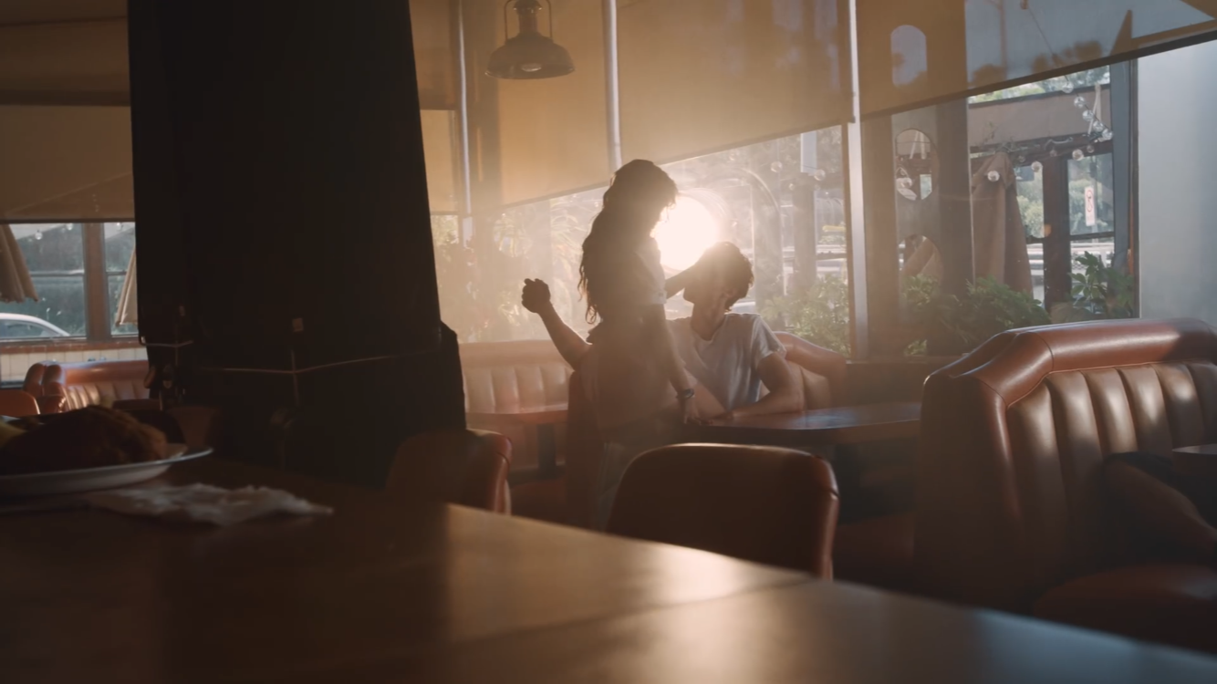 Pin by anabelle on shawn mendes <3 | Behind the scenes, Scenes, Shawn mendes