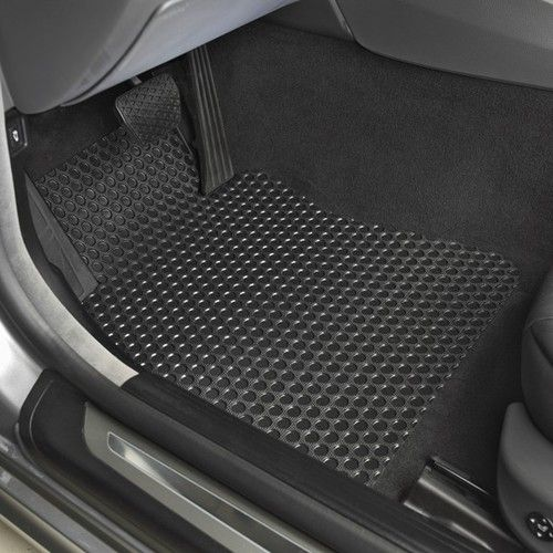 Electronics Cars Fashion Collectibles Coupons And More Ebay Car Mats Nissan Qashqai Cargo Liner