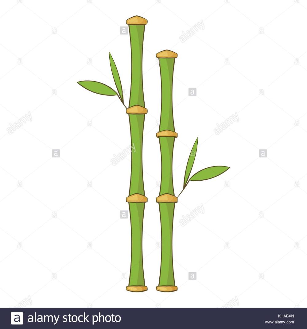 Dibujos De Tallos De Plantas Busqueda De Google Plantas Dibujos Busqueda De Google