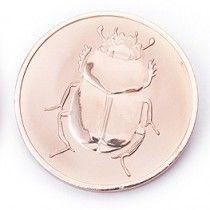 Mi Moneda - Juwelier & Goudsmid Nottet