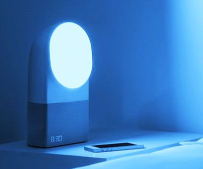 Sleep Tracking System Experience a midmidnight of dream