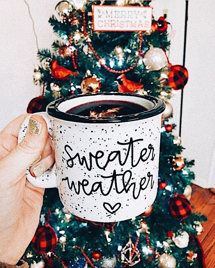 𝐩𝐢𝐧𝐭𝐞𝐫𝐞𝐬𝐭 𝐝𝐞𝐯𝐢𝐥𝐢𝐬𝐡𝐥𝐚𝐮𝐠𝐡 Merry Little Christmas Christmas Mood Christmas Tree Farm