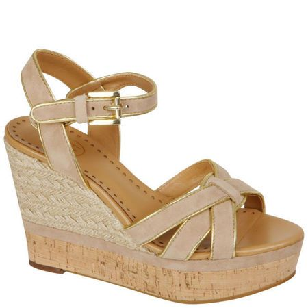 Summer sandals edit: 10 pairs to invest in now. http://www.handbag.com