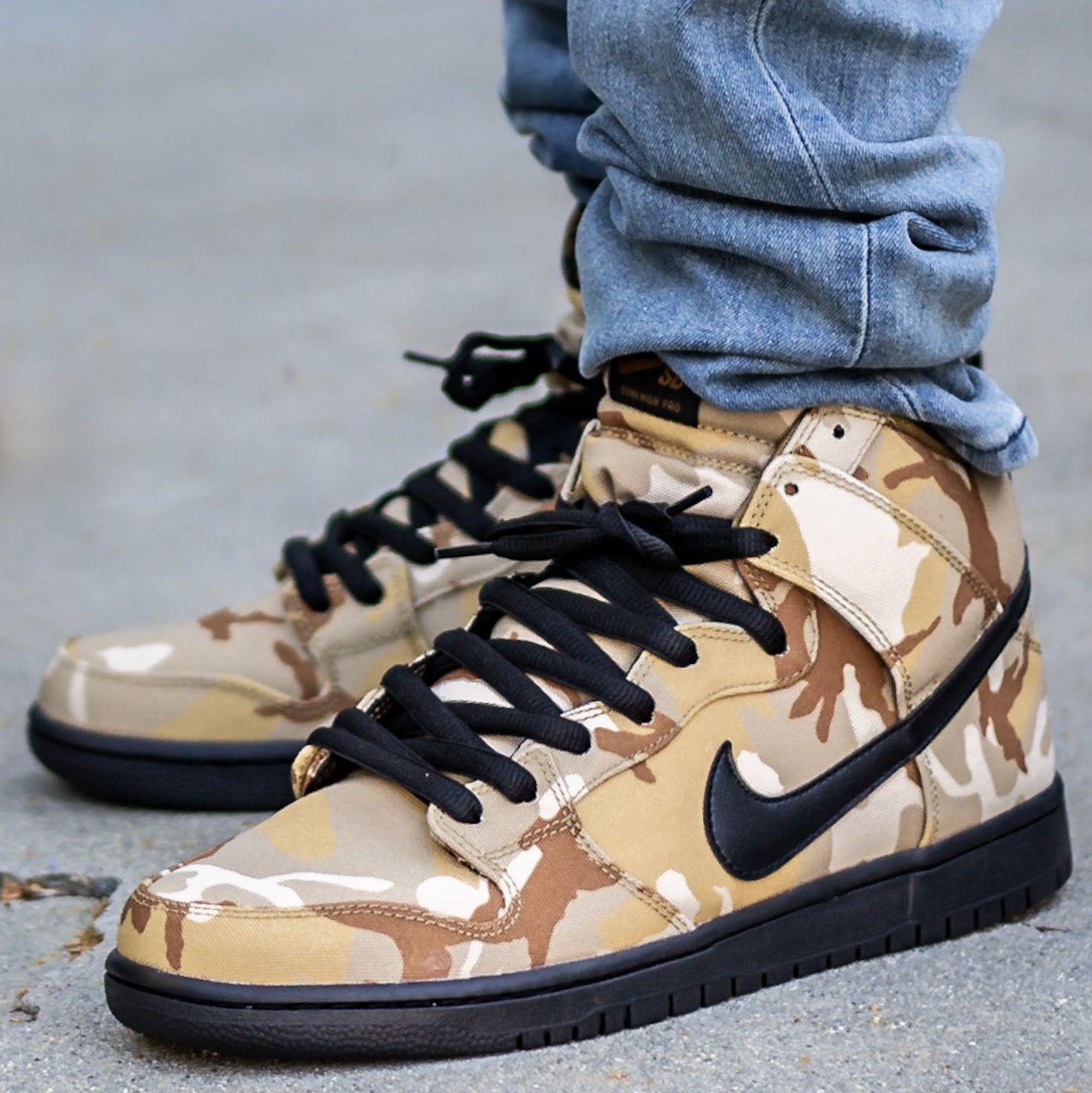 Pin on Lady Sneakerheads
