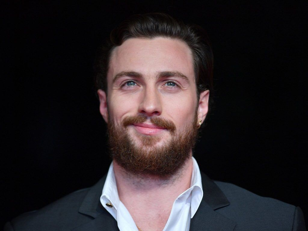Aaron Taylor Johnson Age Wife Instagram Wiki Kids Imdb Net Worth Fb With Images Aaron Taylor Johnson Aaron Taylor Aaron Johnson