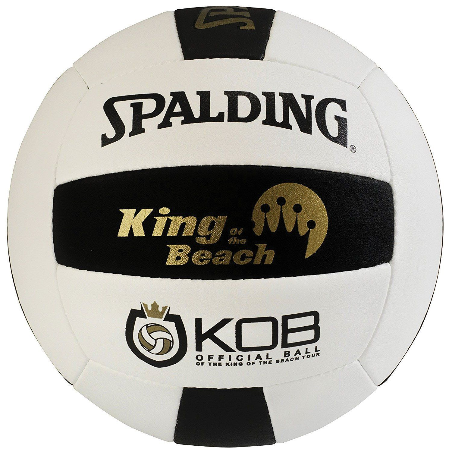 King Of The Beach Volleyball Beach Volleyball Volleyball