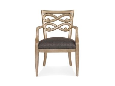 Goods Nc Furniture Stores And Discount Furniture Outlets Century Furniture Nc Furniture Goods Home Furnishings