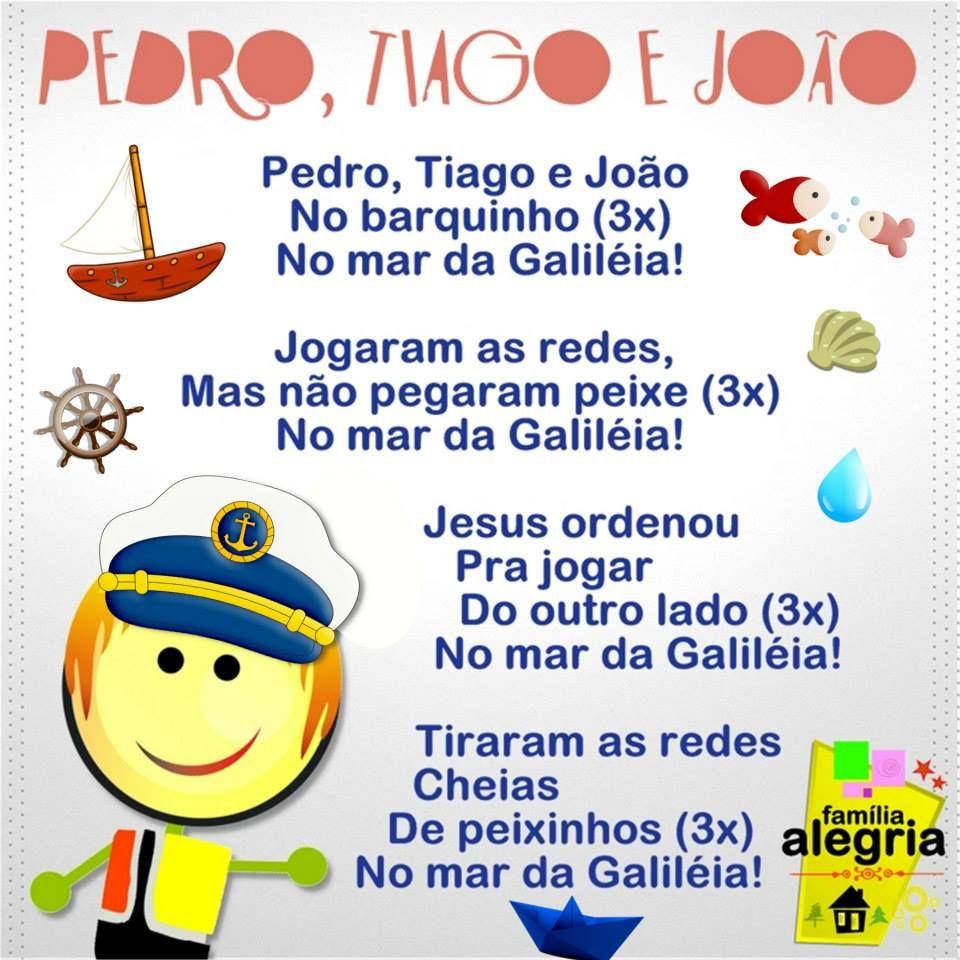 Conhecido Pin de Thaís Hygino em Ministério Infantil *-* | Pinterest  QQ77