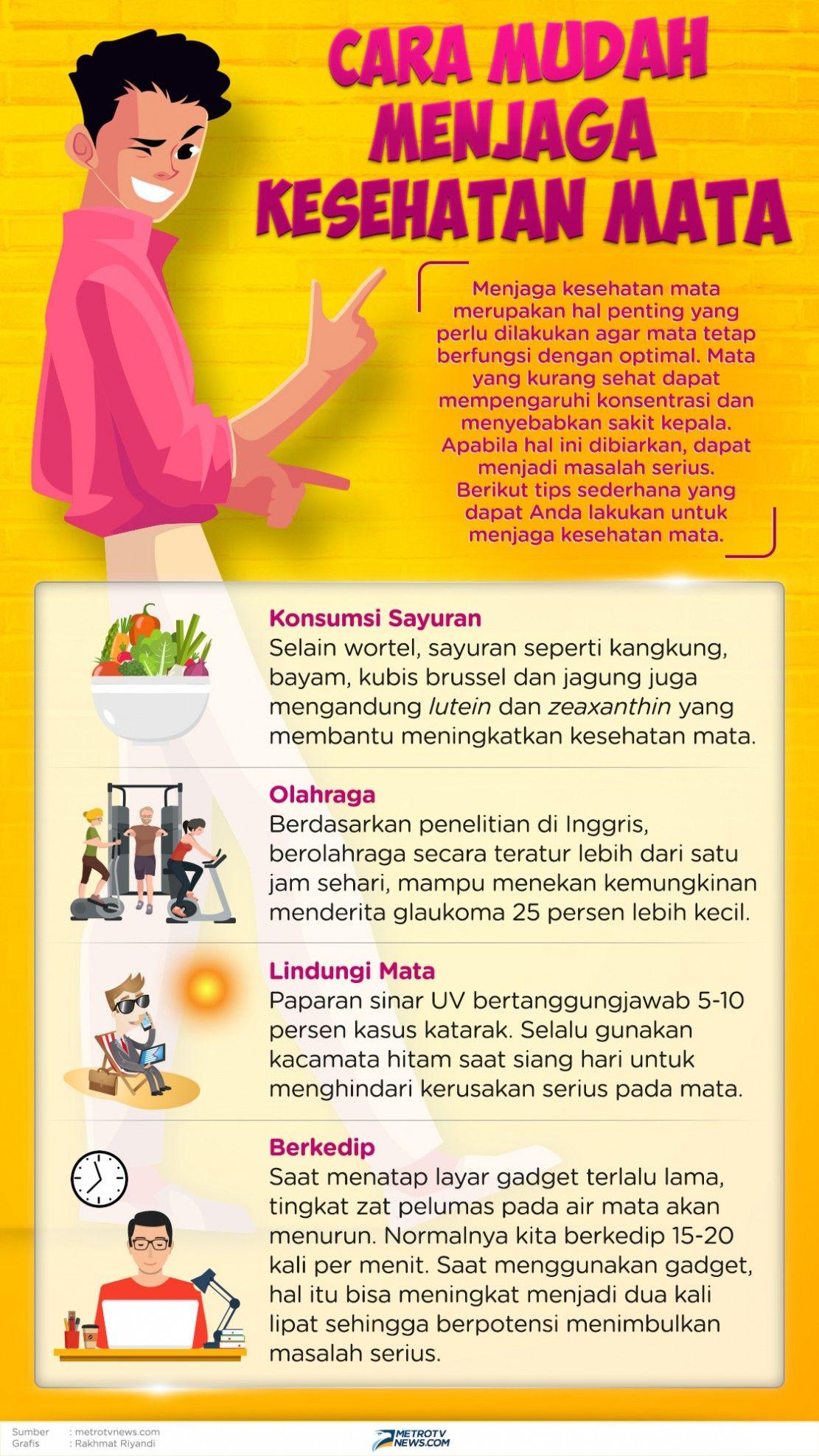 Contoh Poster Pencegahan Covid 19 Stay At Home - DOKUMEN ...