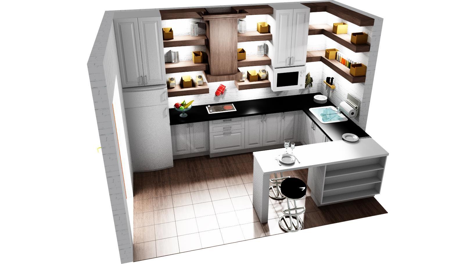 Pin By Mostafa Hussen On 3d Designs 3d Design Design