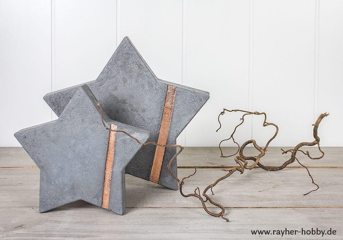 objet en b ton design b ton cr atif par rayher b ton cr atif pinterest. Black Bedroom Furniture Sets. Home Design Ideas