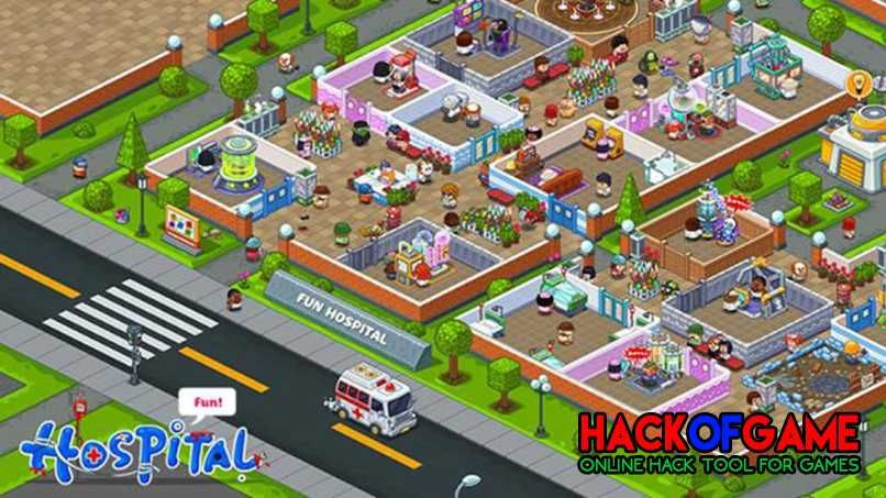 Fun Hospital Hack 2019 Get Free Unlimited Diamonds Money To Your Account Simulation Fun Hospital Gift Codes Fun Hospi Hospital Fun How To Introduce Yourself