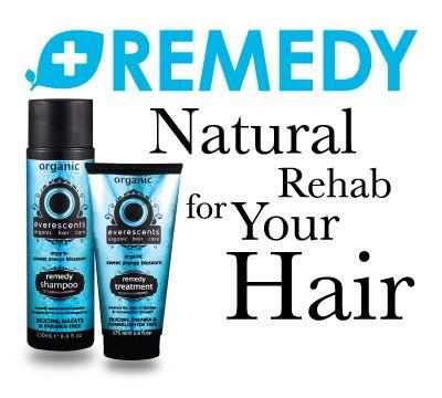 Organic Shampoo, Organic Beauty Products Australia, Natural Shampoo, Organic Haircare