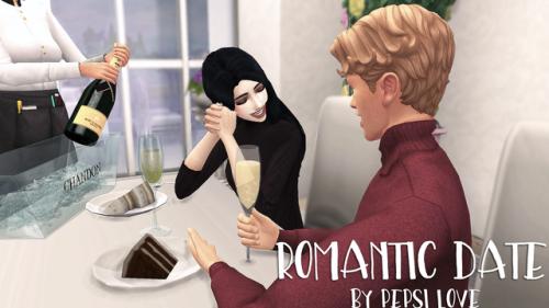 Sims 4 dating hekte Muay Thai Peterborough