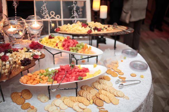 Classifieds Wedding Snacks Sell Wedding Dress Snacks