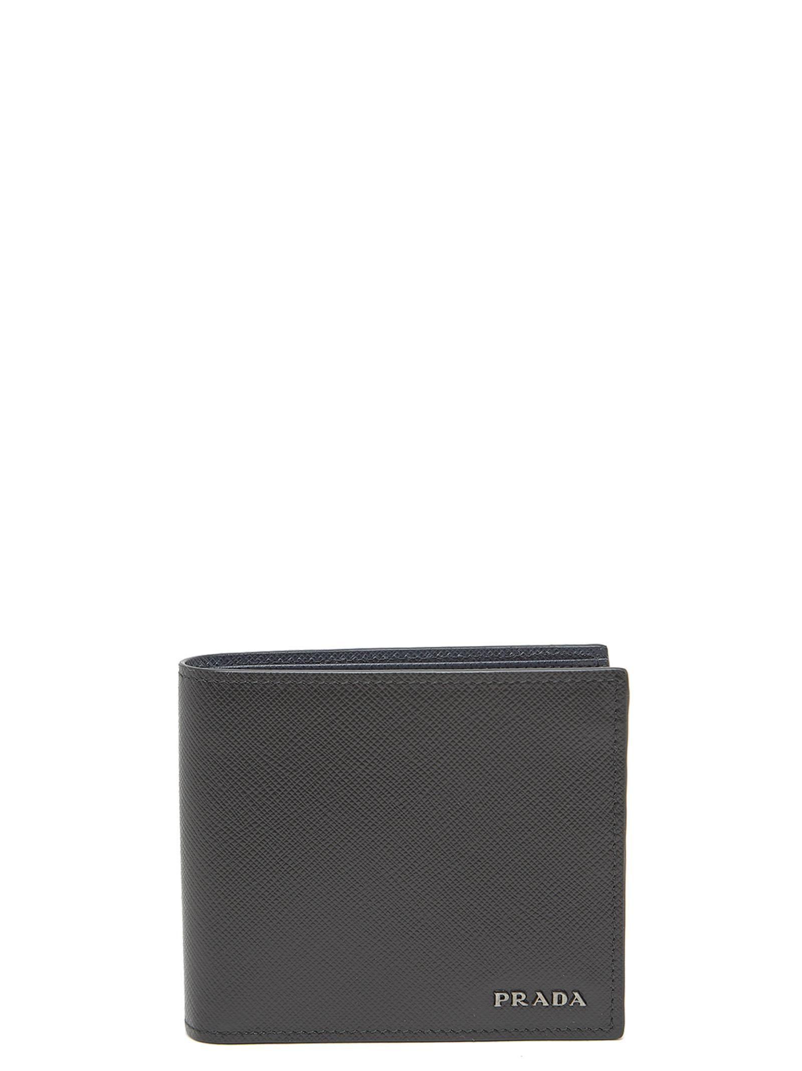 20953f57023a cheapest prada multicolor wallet da54d 3283a