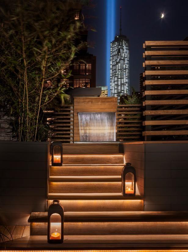 Meditation Garden Designs | Meditation garden, Outdoor ... on Meditation Patio Ideas id=40272