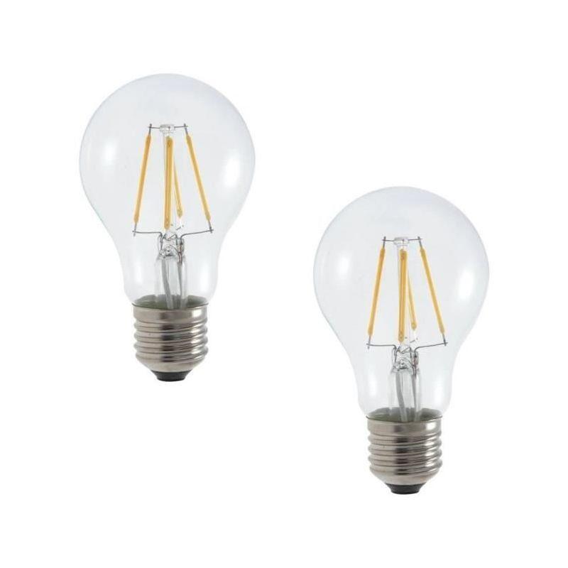 Ampoule Led E27 Light Bulb Bulb Led