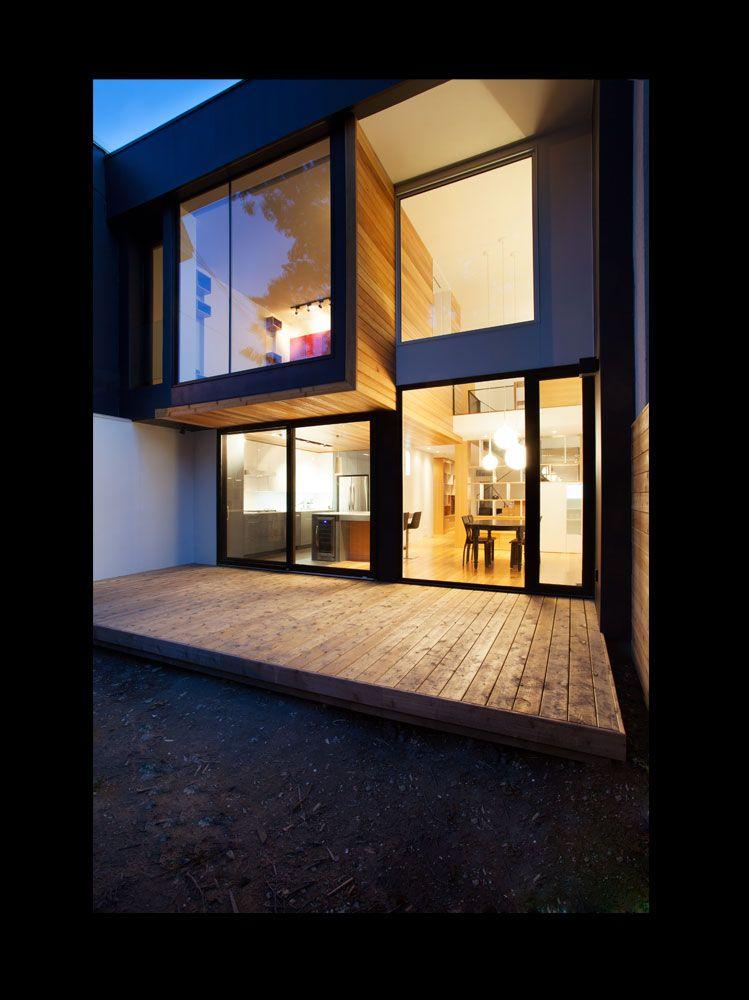 Alumilex   Window And Door Manufacturer   Aluminum And Wood