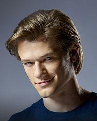 MacGyver Cast #lucastill Lucas Till #lucastill