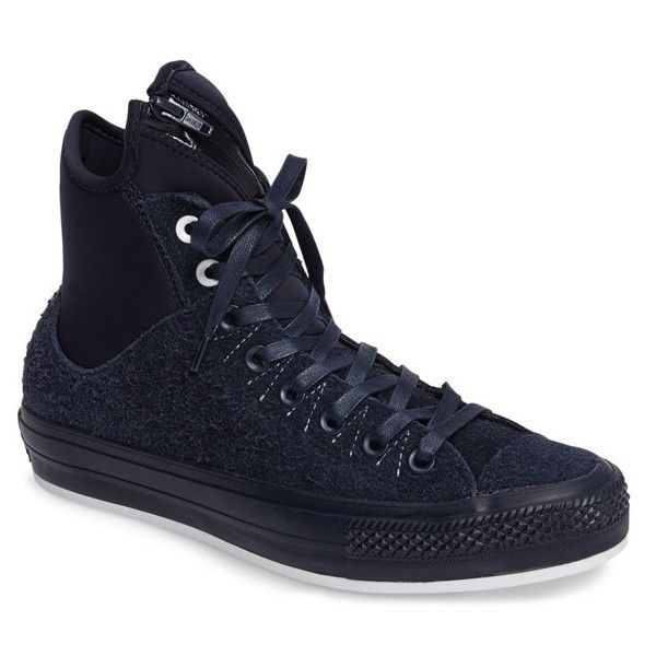 49daf905789198 Men s Converse Chuck Taylor All Star Ma-1 Se High Top Sneaker ( 90 ...