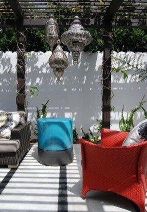Moroccan Garden Design Ideas Moroccan Style Bedroom Outdoor Moroccan Patio
