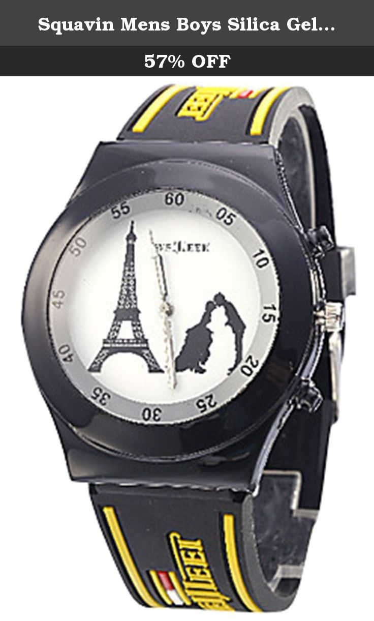 accurist on watches for black pinterest images sports mens best uk menswatchesuk watch active men quality