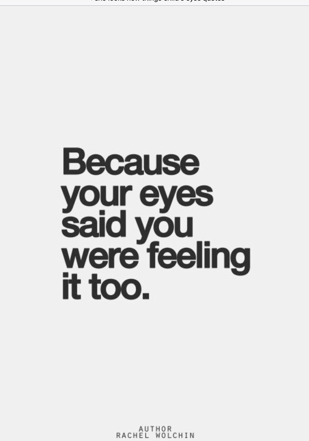 Pin By Katie Castagna Neumann On Quoted Quotes Love Quotes Sayings