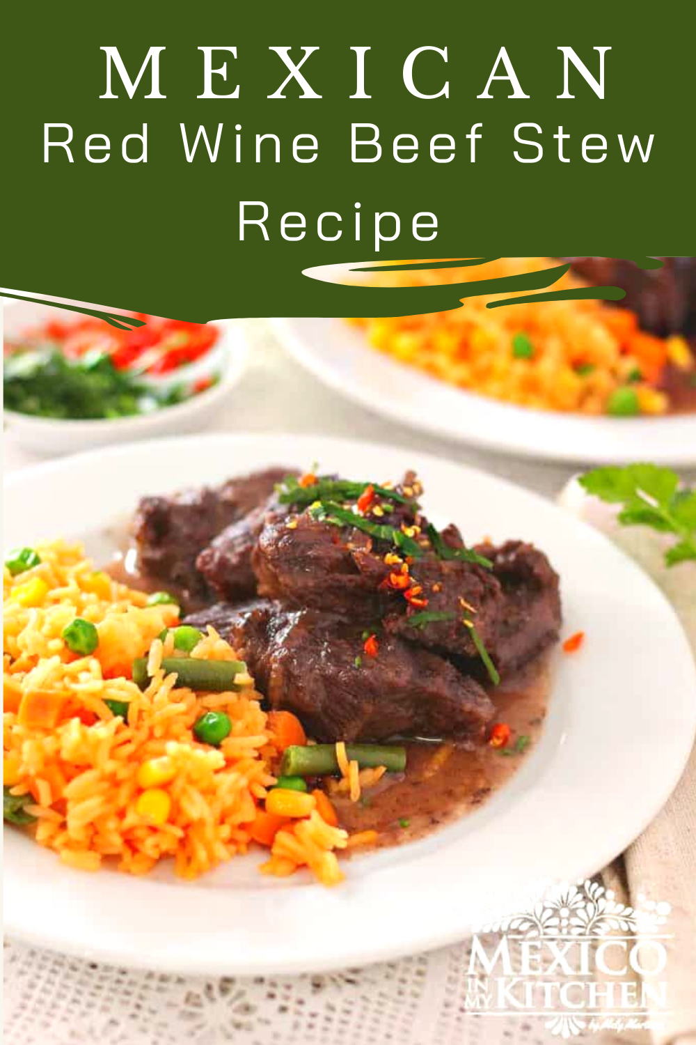 Red Wine Beef Stew Super Easy Recipe You Will Love It Recipe Beef Stew Recipe Red Wine Beef Stew Recipe Easy Beef Stew Recipe